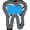 الأسنان وجراحة الوجه والفكين